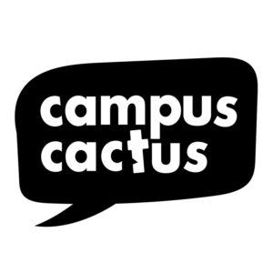 Campus Cactus e.V.